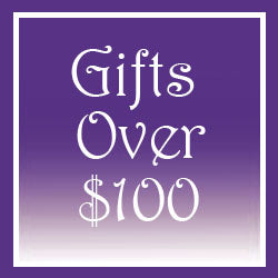 Gifts $100 Plus