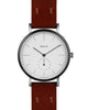 Paulin Commuter Watch E