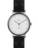 Paulin Commuter Watch A
