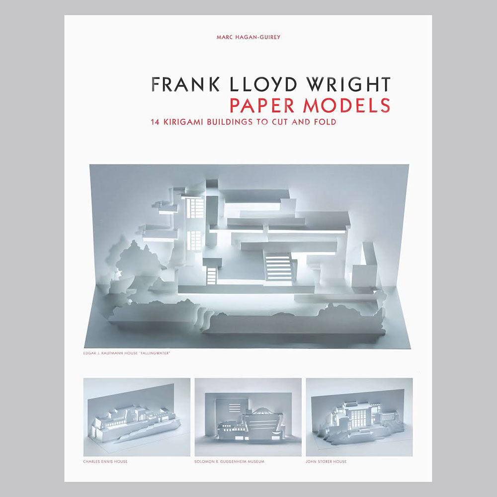 frank lloyd wright research paper Frank lloyd wright research guide: wright collaborators' archival collections john h howe collected papers, 1887-2001.