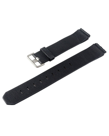 Jacob Jensen Replacement LEATHER Watch Band
