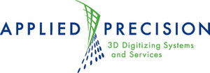 Applied Precision 3D