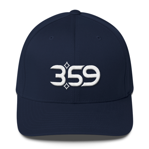 3:59 Hat (Stano Special Edition)