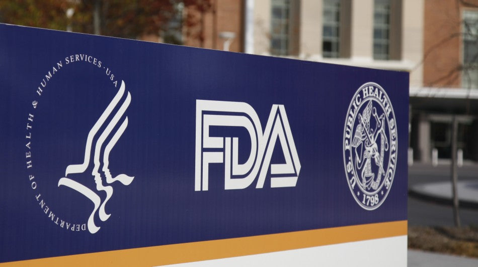FDA Faces Legal Dispute