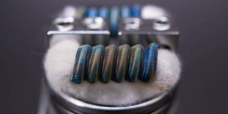 Getting More From Your Coils!
