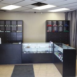 Ottawa Vape Shops: 3 Things You Should Look for!