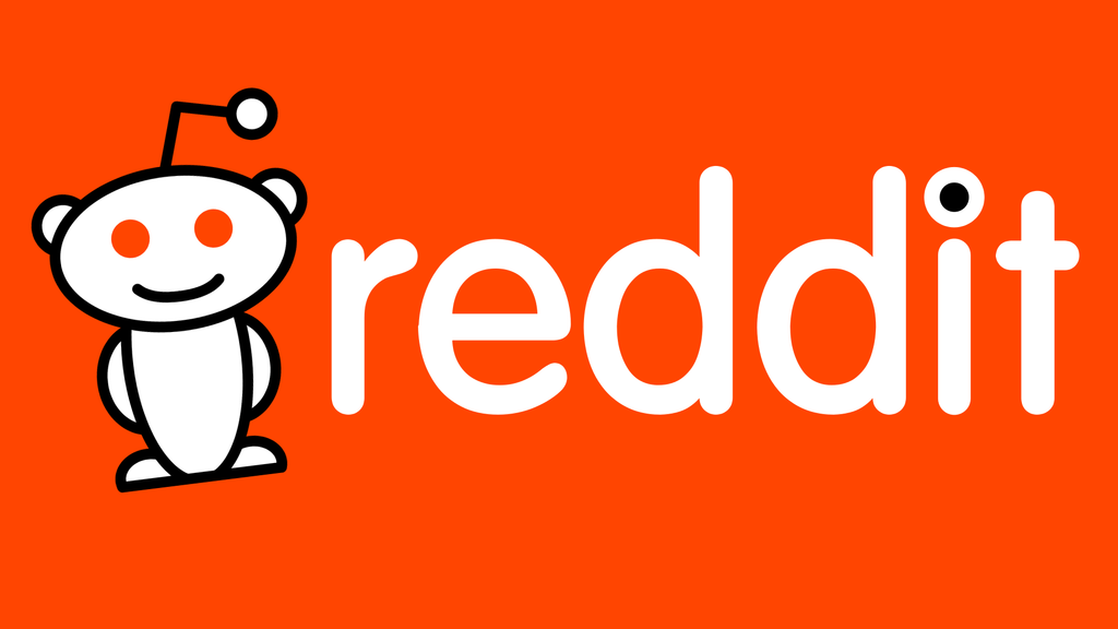 Reddit Bans Vaping Promotion