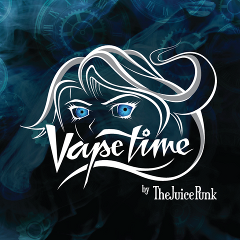 VAPE TIME 60ML