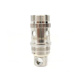ATLANTIS </P> Coil Head 0.5ohms