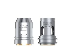 TFV16 LITE </P>Replacement Coil