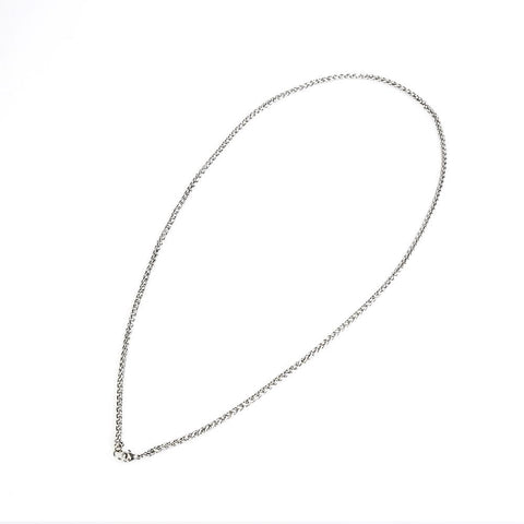 CHAIN NECKLACE </P>Drag Nano