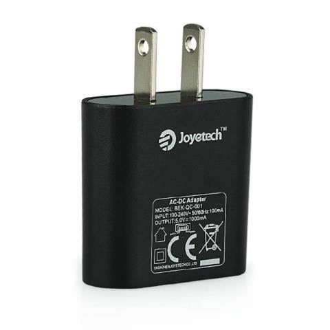 USB WALL ADAPTER <p> 1000mAh