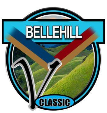 BELLEHILL TBC </p>30ml & 60ml