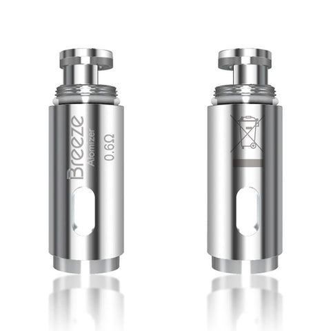 BREEZE </p>Atomizer Head