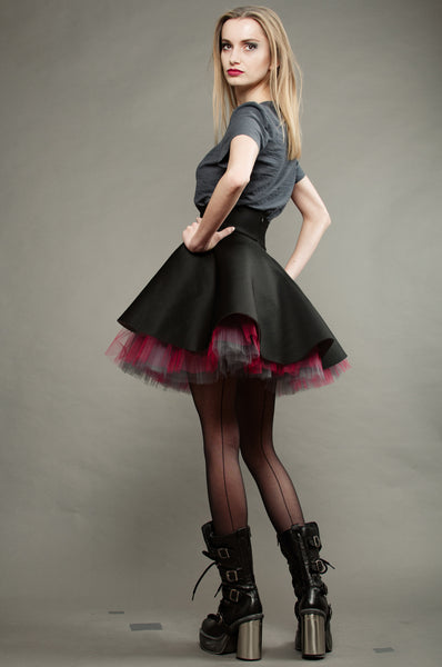 REVELKA SKIRT FOR WOMEN