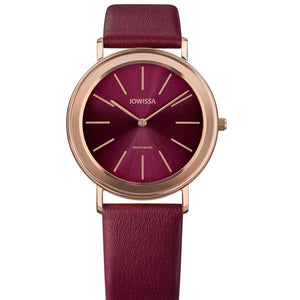 Alto Swiss Ladies Watch J4.392.L - My Beautiful Daughters