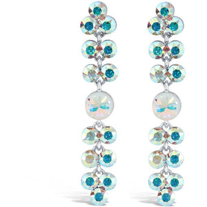 Bermuda Drop Earrings from Kristin Perry - My Beautiful Daughters