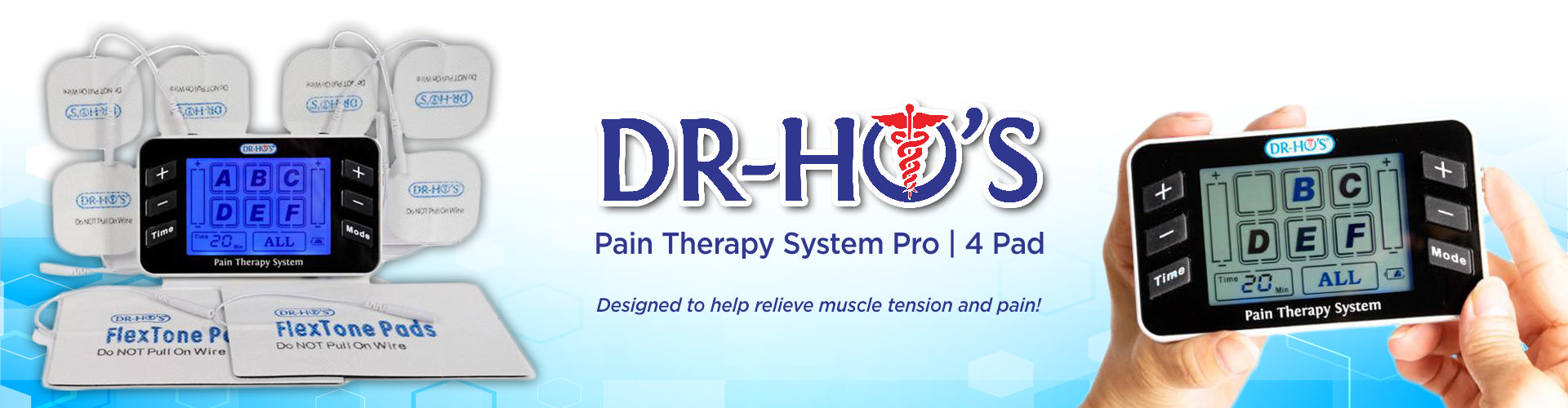 Pain Therapy Pro