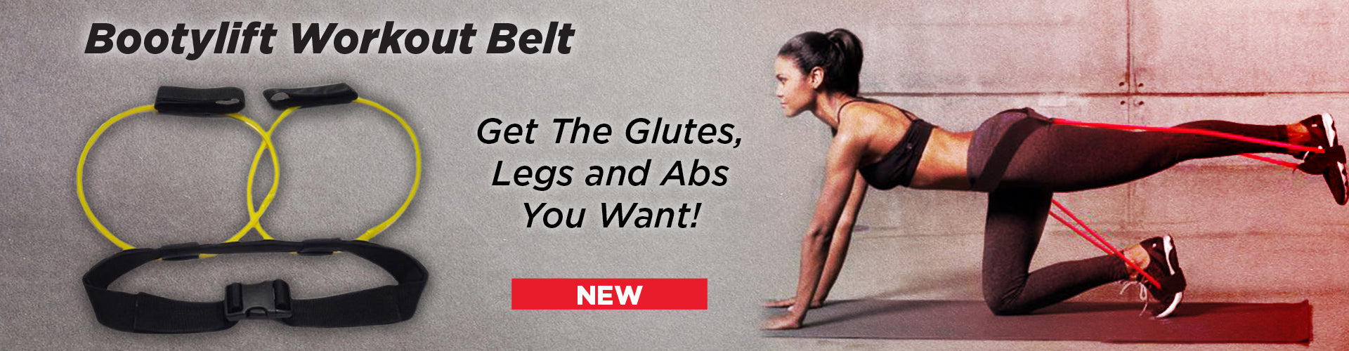 Workout Belt Sale