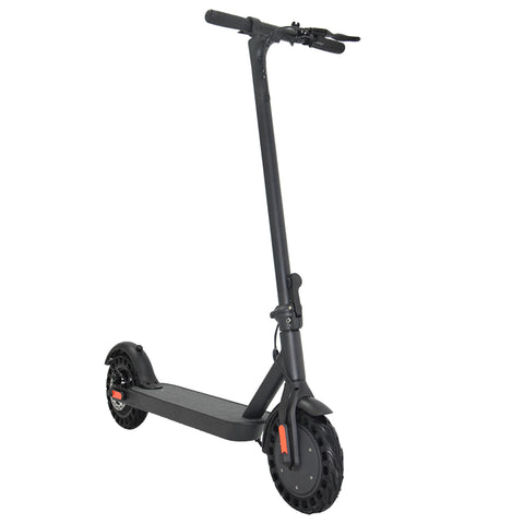 gravity blade scooter