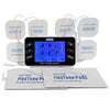 Dr. Ho's Pain Therapy System Pro | 4 Pad