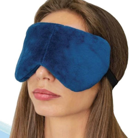Dream Away Weighted Eye Mask