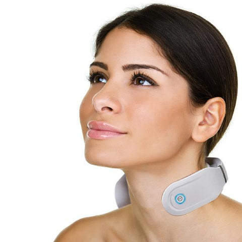 Quantum™ TENS Neck Massager