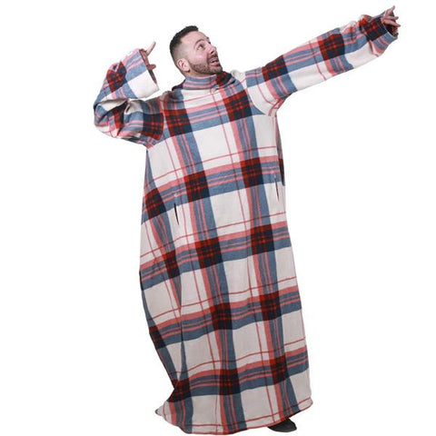 Snuggie® The Original Wearable Blanket | Ships Late November