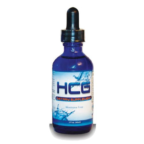 HC6 Drops (90-Day)