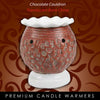 Esscents Candle Warmers