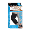 Copper Fit® Freedom Series Elbow | Unisex | L/M