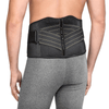 Copper Fit® Rapid Relief Hot & Cold Back | Unisex