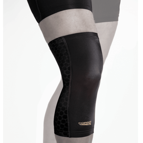 Copper Fit® Freedom Series Knee | Unisex | M/L/XL