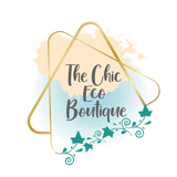 the Chic Eco Boutique for shopping that doesnt leave a footprint