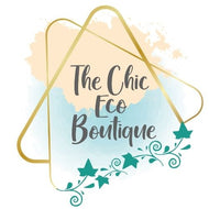 The Chic Eco Boutique