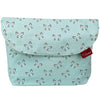 SINBII Diaper Pouches/Wet Bags
