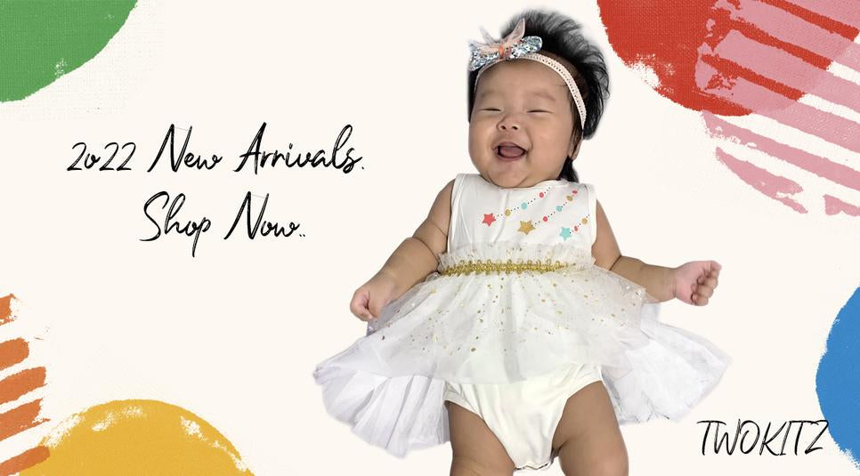 Twokitz collections