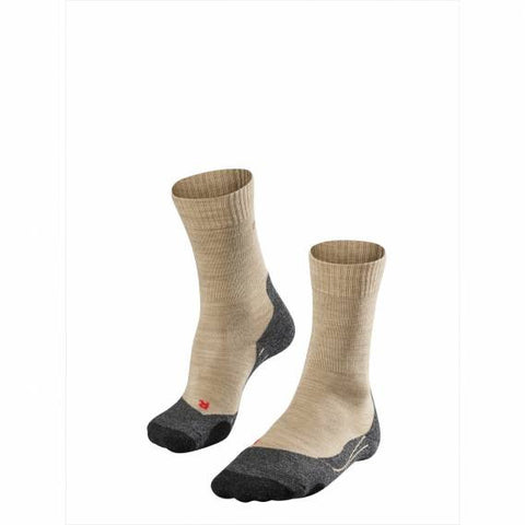 TK2 Women Trekking Sock