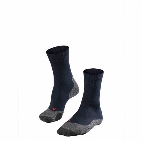TK2 Men Trekking Sock