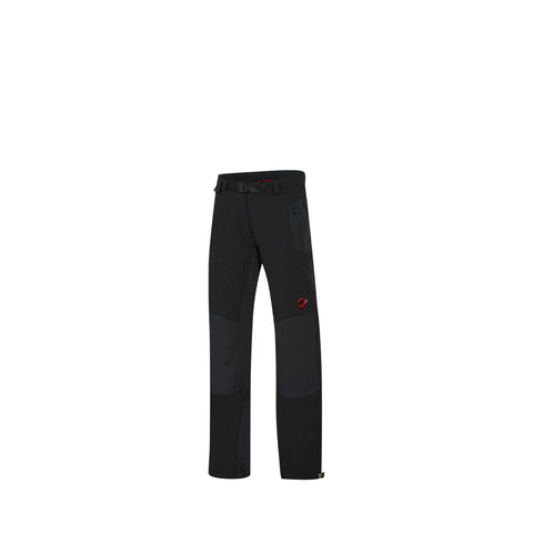Eismeer Light SO Pants Women