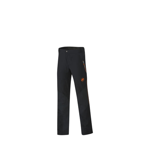 Eisfeld Light SO Pants Men