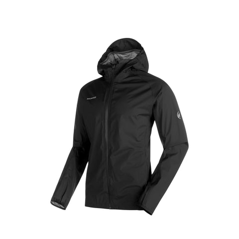 Rainspeed HS Jacket Men