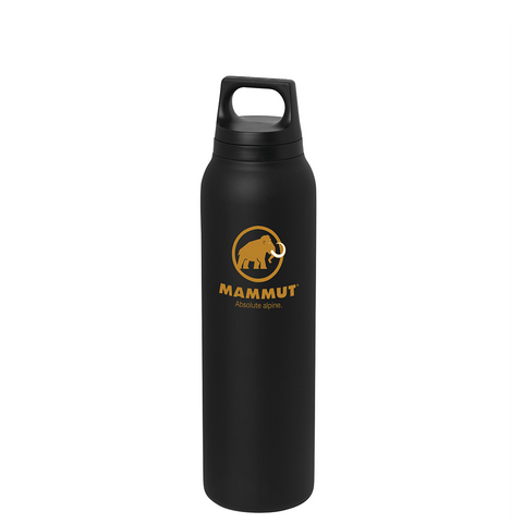 Thermo Bottle 0.5L
