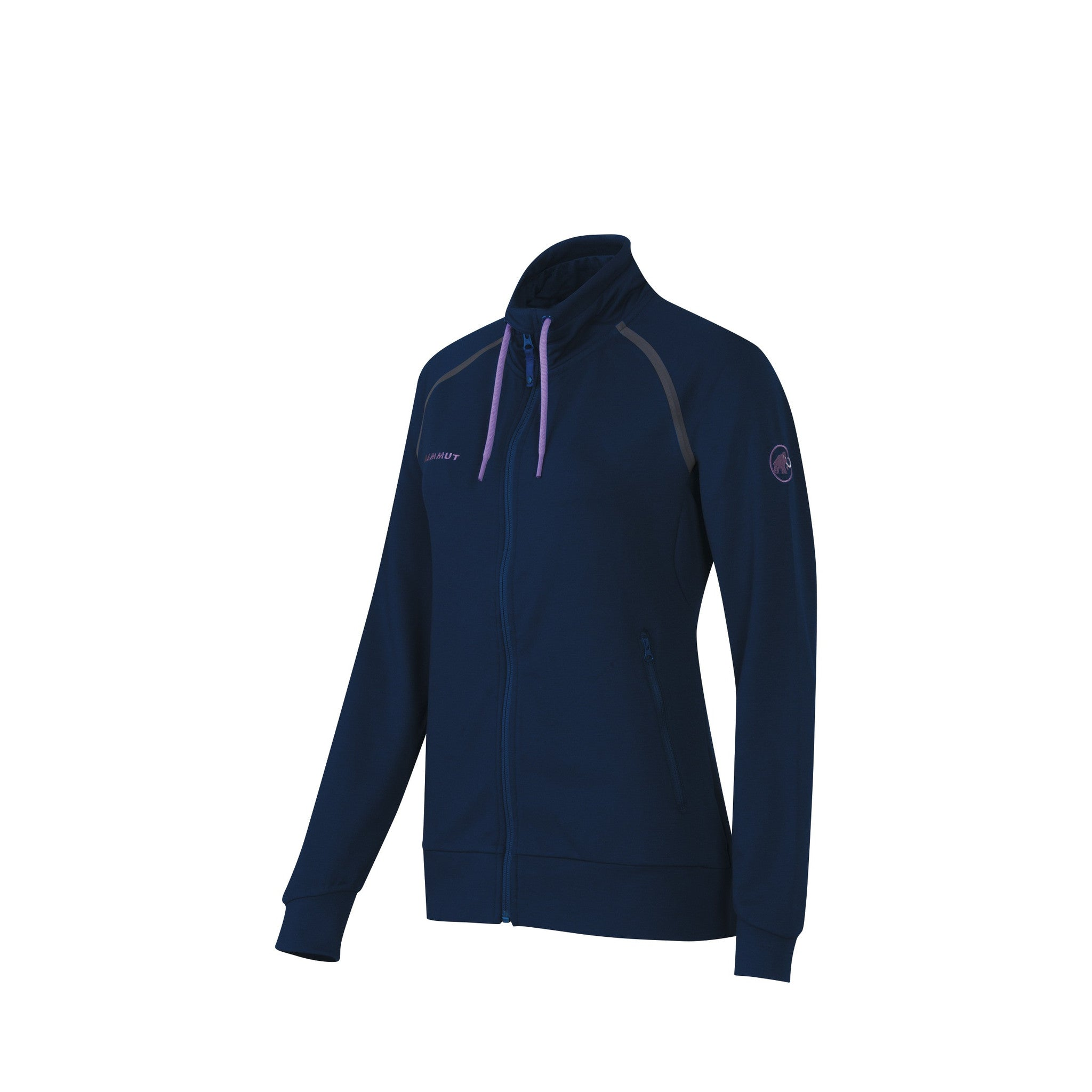 Trovat ML Jacket Women