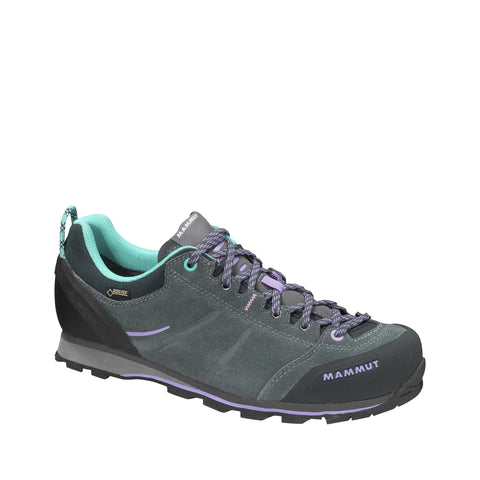 Wall Guide Low GTX Women
