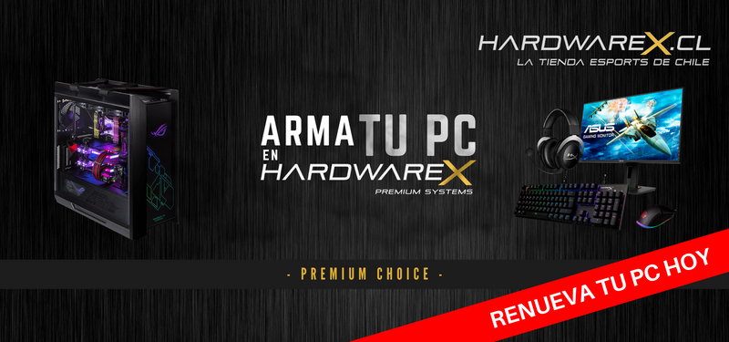 arma tu pc hardwarex.cl