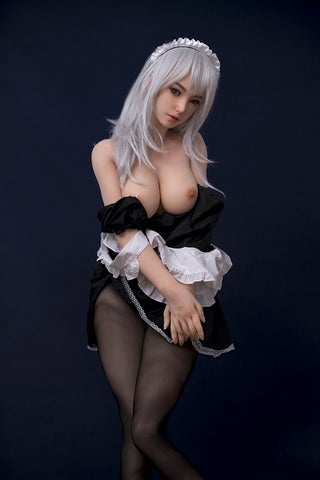 Maid sex doll for men