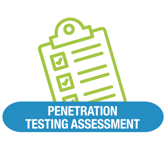 Penetration Testing Assessment Level 1 - Compliance Armor