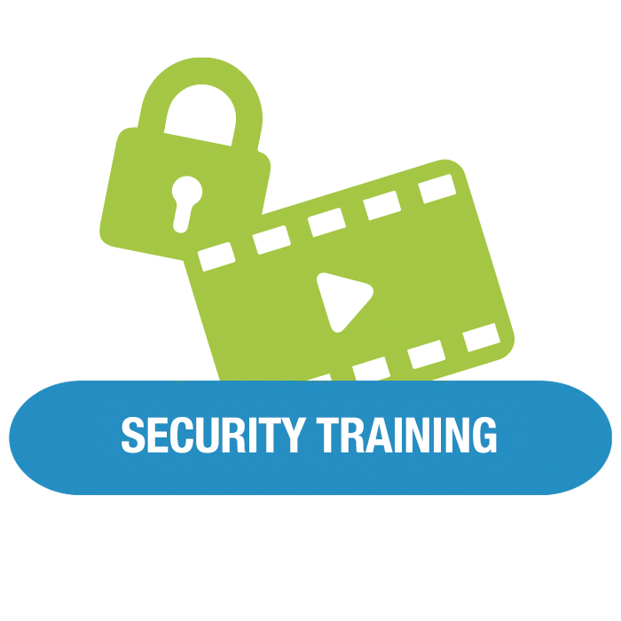 Security Awareness Training bundle for remote workers - Pricing is Per User and Per Year. - Compliance Armor