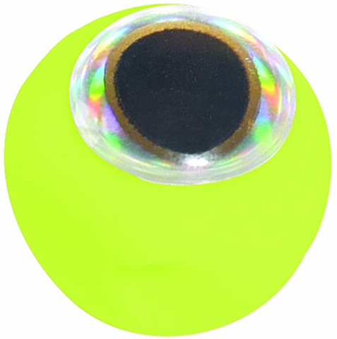 Impulse® Perch Eye - Chartreuse